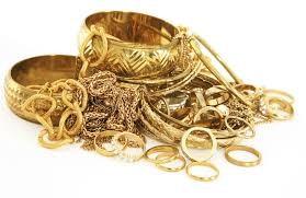 نرم افزار حسابداری طلا و جواهر فروشی مسبح تمام عیار