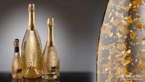 طلای نوشیدنی نرم افزار حسابداری طلا و جواهر با نام مسبح تمام عیار