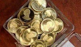 روش محاسبه قیمت روز سکه طلا در مقاله آموزشی مربوط به نرم افزار حسابداری طلا و جواهر با نام مسبح تمام عیار