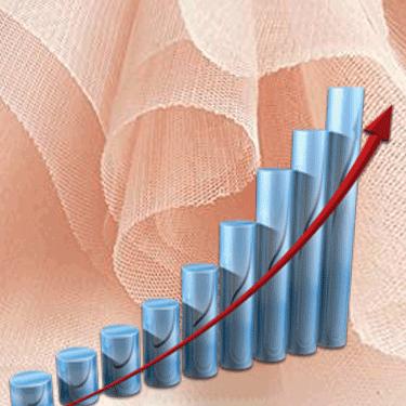 آمارگیری از کالاها