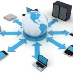 نرم افزار حسابداری طلا شبکه اینترنتی مسبح تمام عیار