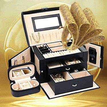 بنکداری طلا
