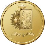 نرم افزار حسابداری بنکداری طلا و جواهر