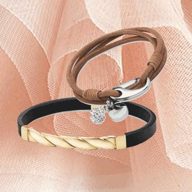 جواهرات ترکیبی