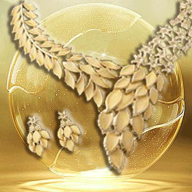 طلا فروشی
